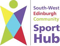 Community Sport Hub Logo (Web)
