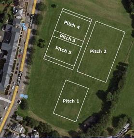 pitch-layout