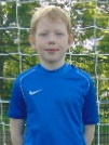 Dylan (Vice Captain)