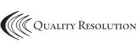 Quality Resolution image - Copy