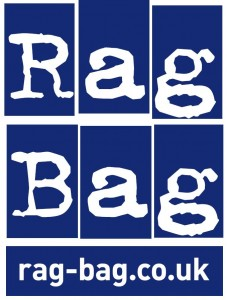 Rag Bag Logo
