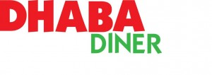 dhaba diner