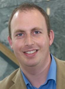 Ed Hutchison 2004